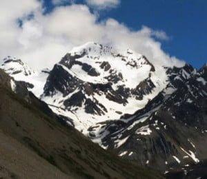 Hindi, Yatra, Varnan, Story, History, Kahani, Kailash Mansarovar,