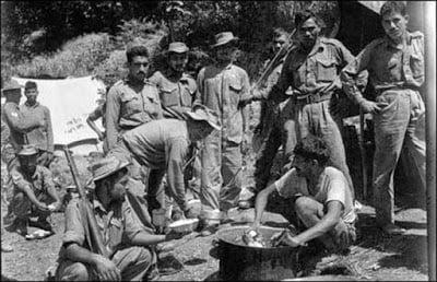 1965 India Pakistan war ka itihas