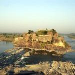 गागरोन का किला – त्याग का गवाह है यह किला, लाज बचाने के लिए हजारों महिलाओं ने दी थी जान