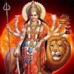 दुर्गा सप्तशती के 11 अचूक मंत्र, पूरी कर सकते हैं आपकी हर मनोकामना