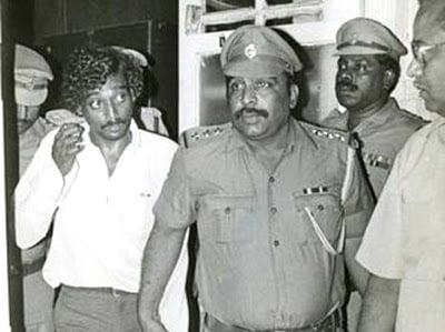 Dangerous serial killer Gauri shankar real story in Hindi