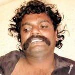 ये हैं भारत के 10 सबसे खतरनाक 'सीरियल किलर'