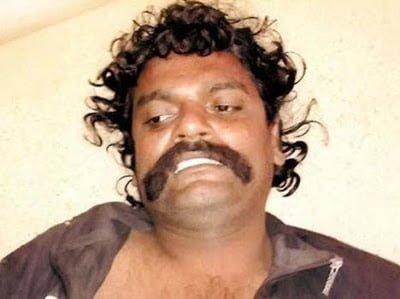 Dangerous serial killer Jay shankar real story in Hindi