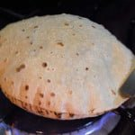 ज्योतिष उपाय- रोटी के ये उपाय करते रहने से मिलते हैं शुभ फल