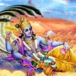 5 पौराणिक कहानियां- जब भगवान विष्णु ने लोक कल्याण के लिए किए छल