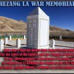 Rezang La War Story: रेज़ांगला युद्ध की अनसुनी वीरगाथा