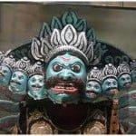 रावण संहिता (Ravan Sanhita) के प्राचीन तांत्रिक उपाय, जो चमका सकते है आपकी किस्मत