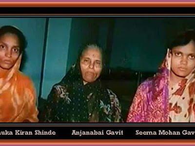 Serial Killer Story in Hindi