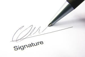 Know your nature according to Signature