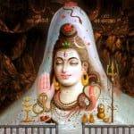 अमरनाथ धाम से जुडी शिव-पार्वती कथा