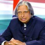 डॉ. एपीजे अब्दुल कलाम के 11 सिद्धान्त, जिससे सीखा पूरे देश ने