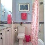 Vastu Tips For Bathroom – बाथरूम से जुड़े वास्तु उपाय