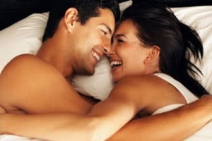 Do these 10 romantic things after sex in Hindi