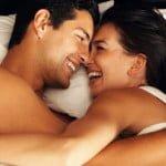 सेक्स के बाद करें ये 10 रोमांटिक चीजें