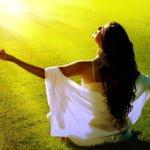 एकांत में मनन करना चाहिए इन 15 बातों पर, मिलेगा फायदा