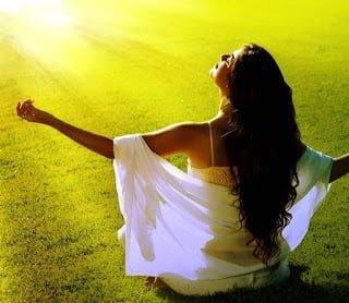 Self Help Hindi Tips for Peace of Mind