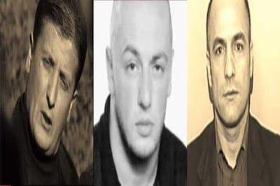 mafia-albaniantrue information in Hindi