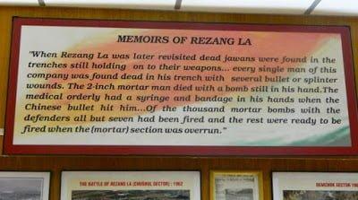 rezang-la-memorial-rewari7 story in hindi