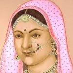 विष्णु पुराण (Vishnu Puran): इन 4 तरह की स्त्रियों से नहीं करनी चाहिए शादी