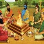 ये है हिन्दू धर्म में वर्णित प्रमुख यज्ञ, जानिए किस राजा ने किए थे कौनसे यज्ञ