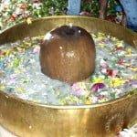 बाबा तामेश्वरनाथ धाम (Baba Tameshwar Nath Dham)- इस शिवलिंग की कुंती ने की थी सबसे पहले पूजा