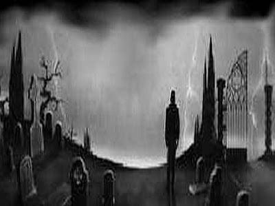 Ghost City Florida History in Hindi