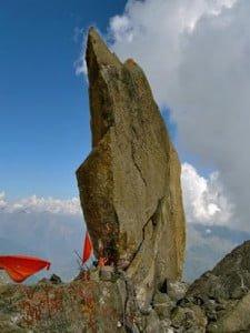 Kinner Kailash Yatra, Himachal Pradesh, Hindi, Story, history, Kahani, Itihas, Information, Jankari