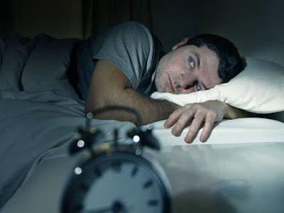 Image result for रात में काम करने से घट सकती है उम्र