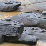शलमाला नदी में एक साथ बने है हज़ारों शिवलिंग, नदी की धारा स्वयं करती है अभिषेक