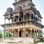 'गढ़ पहरा' किले का रहस्य- इस किले में आज भी भटकती है एक नाटिन की आत्मा, पर क्यों?