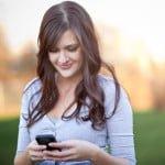 Bad Effects of Mobile Phones : यदि करते है फ़ोन का ज्यादा इस्तेमाल तो हो सकती है ये 5 बीमारियां, इस तरह से करें बचाव