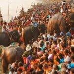 भारत के 10 बड़े और मशहूर धार्मिक मेले ( 10 Biggest Religious Festivals of India)
