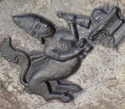 Shalmala River Shivlings, Hindi, Story, History, Kahani, Itihas, Information, Jankari