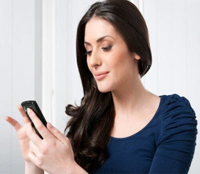 harmful effects of mobile phones in hindi