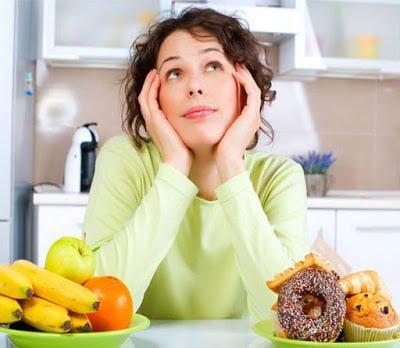 health myths and truths