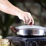ध्यान रखे बार-बार गर्म करने पर ज़हर में बदल सकते हैं ये 7 आहार