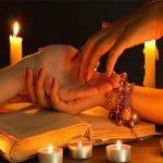 Palm Reading for Money : हथेली में हों यदि इन 9 में से कोई सा भी योग तो आप बनते है धनवान