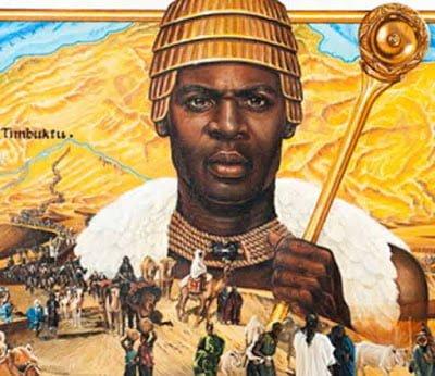 Mansa Musa, Richest people of history, Hindi, Story, History, Kahani, Itihas, Information, Jankari