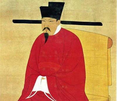Emperor Shenzong, Richest people of history, Hindi, Story, History, Kahani, Itihas, Information, Jankari