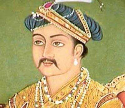 Akbar, Richest people of history, Hindi, Story, History, Kahani, Itihas, Information, Jankari