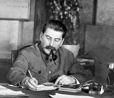 Joseph Stalin, Richest people of history, Hindi, Story, History, Kahani, Itihas, Information, Jankari
