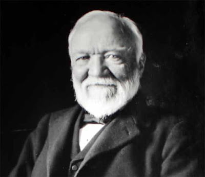 Andrew Carnegie, Richest people of history, Hindi, Story, History, Kahani, Itihas, Information, Jankari