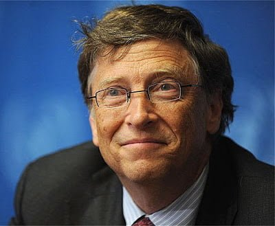 Bill Gates, America, Richest people of history, Hindi, Story, History, Kahani, Itihas, Information, Jankari