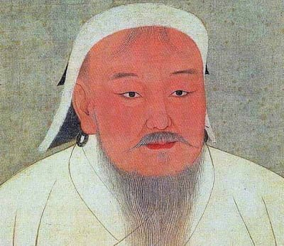 Changez khan, Mongolia, Richest people of history, Hindi, Story, History, Kahani, Itihas, Information, Jankari