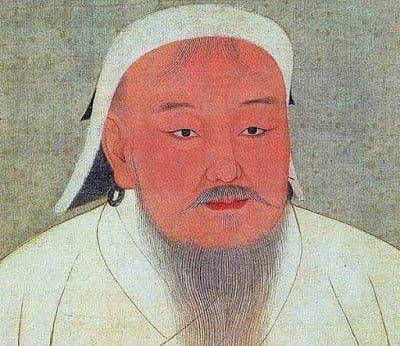 Changez khan, Mongolia, Richest people of history, Hindi, Story, History, Kahani, Itihas, Information, Jankari