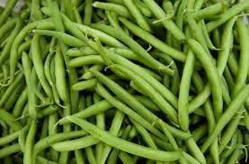Health benefits of eating boiled  Beans