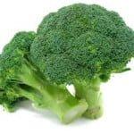 उबाल कर खाए इन 10 सब्जियों को, मिलेंगी दुगनी ताकत