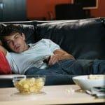 बिस्तर पर पुरूषों के सही परफॉर्म न कर पाने के 8 कारण