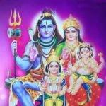 श्रीलिंग पुराण- जानिए शिव प्रतिमा के कौनसे स्वरुप के पूजन से पूरी होती हैं कौनसी इच्छाएं