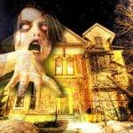 Sign of Ghost : ये संकेत बताते है की आपके घर में भी हो सकता है भूत!